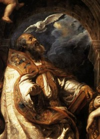 st_gregory_the_great_4