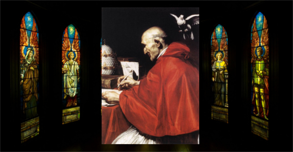 st_gregory_the_great_spotlight-4
