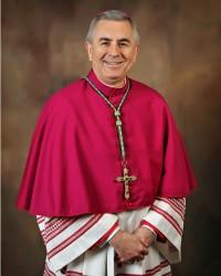 bishop_gainer