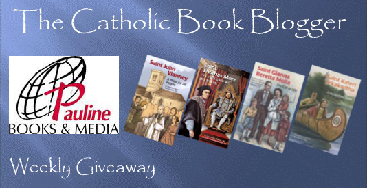 encountering_the_saints_giveaway