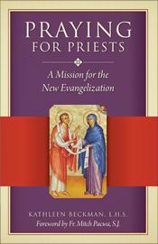 praying_for_priests