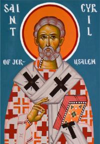 st-cyril-of-jerusalem