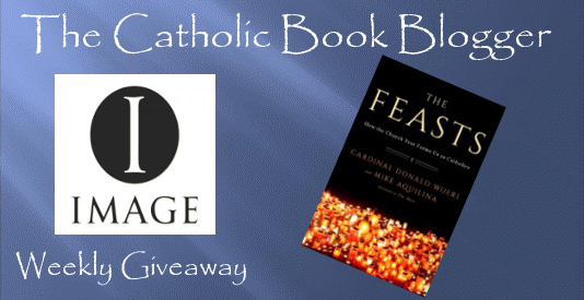 the_feasts_giveaway