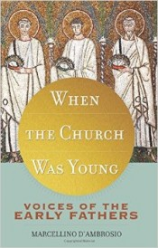 when_the_church_was_young