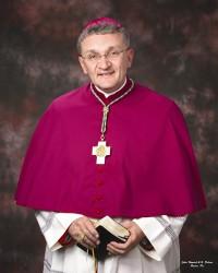 Bishop_Zubik