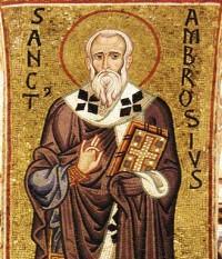 saint_ambrose_2