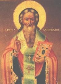 saint_ambrose_3