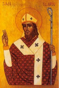 st_hilary_of_poitiers_1