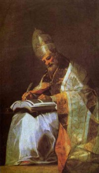 st_leo_the_great_3