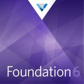 verbum-foundation