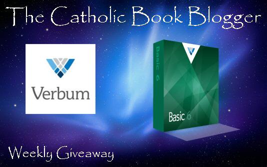 verbum_basic_giveaway
