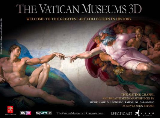 Vatican-Museums1