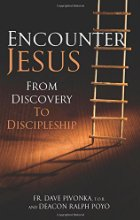 encounter_jesus