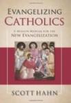 evangelizing_catholics_1
