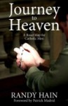 journey_to_heaven_1