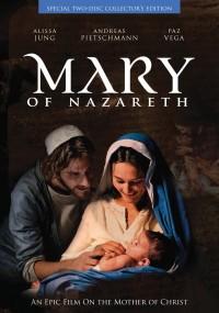 mary_of_nazareth