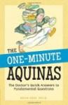 one_minute_aquinas_1