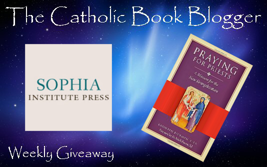 praying_for_priests_giveaway