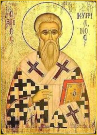 st_cyprian_1