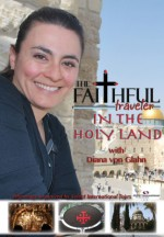 the_faithful_traveler_in_the_holy_land