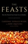 the_feasts_1