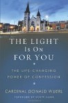 the_light_is_on_for_you_1