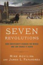 seven_revolutions