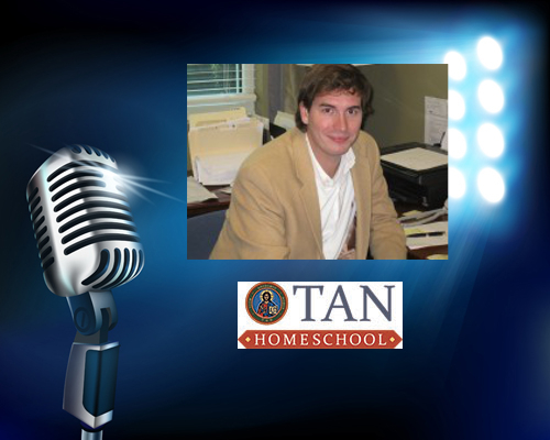 brian_kennelly_tan_homeschooling_interview_spotlight
