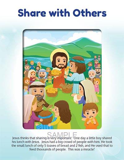 jesus-sees-us-book-sample-page-1