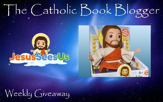 jesus_sees_us_giveaway