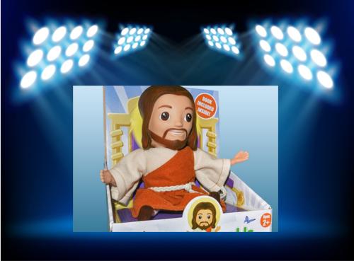 jesus_sees_us_spotlight