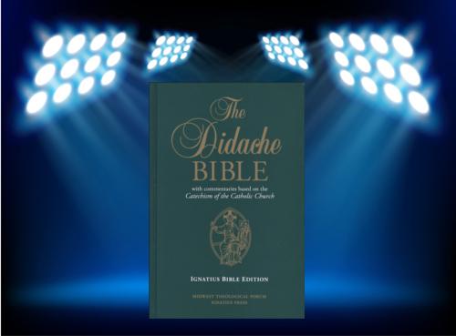 the_didache_bible_spotlight