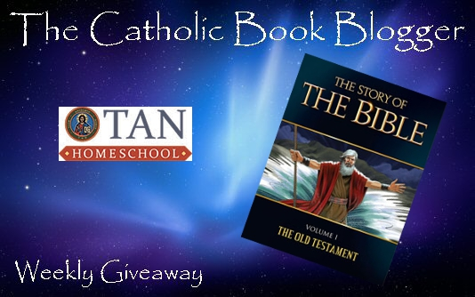 the_story_of_the_bible_OT_giveaway