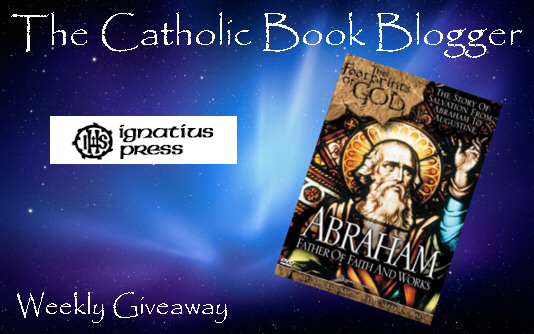 footprints_of_abraham_giveaway