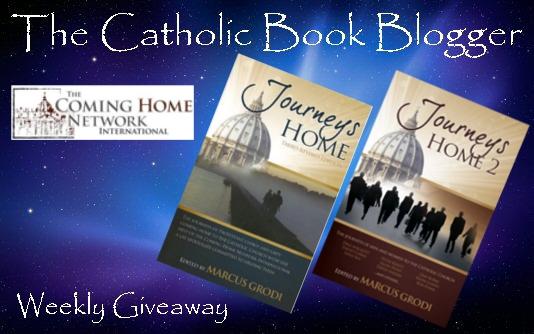 journeys_home_giveaway