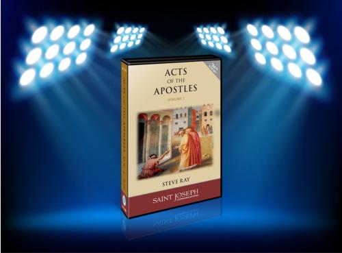 acta_of_the_apostles_v1_spotlight