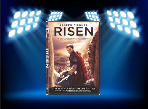 risen_spotlight_01