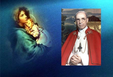 year_with_mary_pope_pius_xii