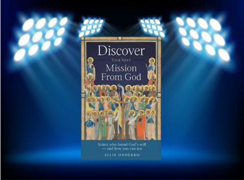 discover_your_next_mission_from_god_spotlight