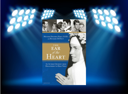 ear_of_the_heart_spotlight