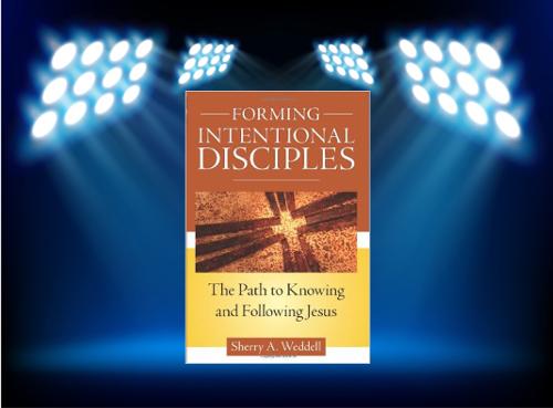 forming_intentional_disciples_spotlight