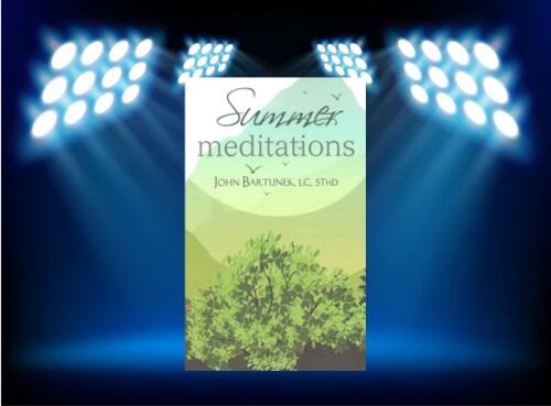 summer_meditations_spotlight