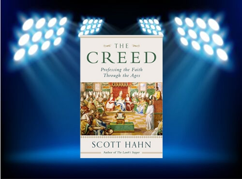 the_creed_spotlight