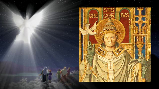 angels_gregory_the_great_2