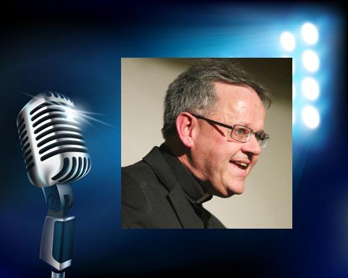 fr_thomas_dailey_interview_spotlight