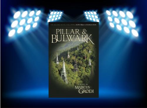 pillar_and_bulwark_spotlight