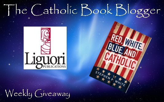red_white_blue_and_catholic_giveaway