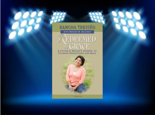 redeemed_by_grace_spotlight
