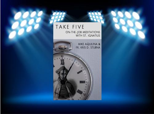 take_five_spotlight