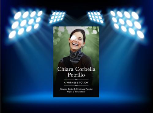 chiara_corbella_petrillo_witness to joy
